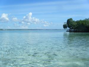 Boca Chica Ocean View