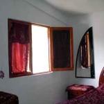 Antonia Deluxe Room