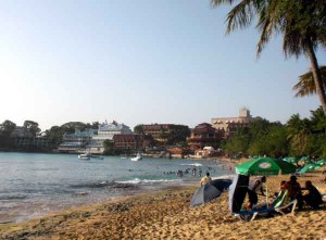 Sosua Beach Hotels