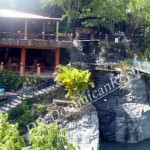 Jarabacoa River Club Resort