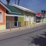 pueblos-front2