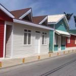 pueblos-front3