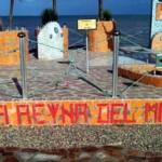 La Reyna Del Mar